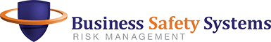 Business Safety Systems